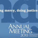 2013 Covenant Annual Meeting Promo