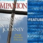 Covenant Companion—February 2013 Featured Video
