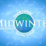 MW2013 Highlights
