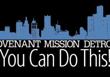 Mission Detroit | Recap
