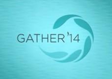 Gather 2014 Promo