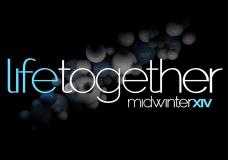 Midwinter 2014 Highlights