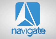 Navigate: Encouraging Healthy Missional Momentum