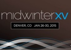 2015 Midwinter Promo
