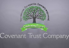 Covenant Trust Company