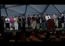 New Covenant Churches (2014)