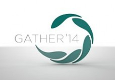 Gather Highlights