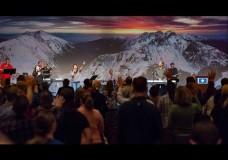 Wednesday Morning Worship Service