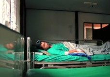 Developing Healthcare in Burma