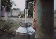 The Covenant Pump
